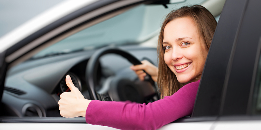 Картинки по запросу преимущества прокат автомобилей